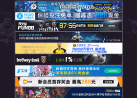 laundrydetergentcouponsdelivered.com