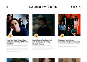 laundryecho.com