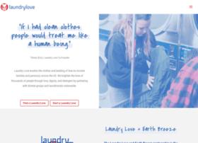 laundrylove.org