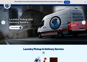 laundrymart.com.sg