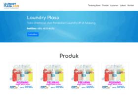 laundryplasa.com