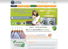 laundrysavers.com