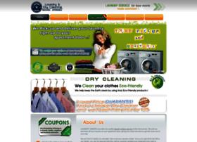 laundrysavers.com