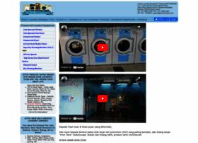 laundrysetup.com
