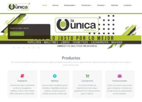 launica.com.co