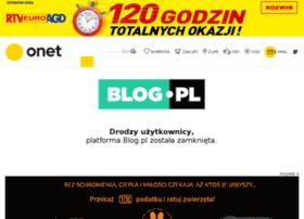 laura-56.blogujaca.pl