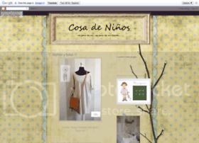 laura-cosadeninos.blogspot.com