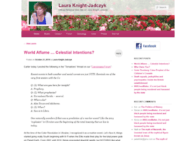 laura-knight-jadczyk.com