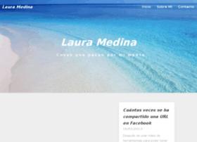 laura-medina.es