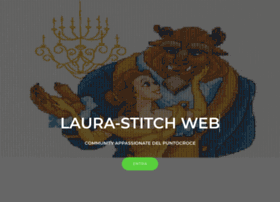 laura-stitch.it