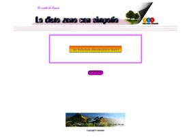 laura50.ilbello.com