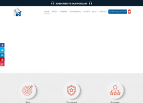 lauraalamery.com