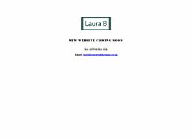 laurab.com