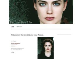lauraberlin.de
