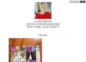 laurabruen.tumblr.com