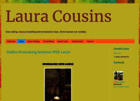 lauracousins.blogspot.jp