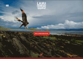 lauracwilliams.com