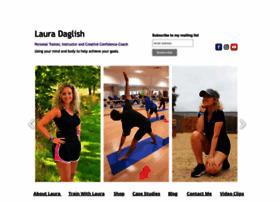 lauradaglish.co.uk