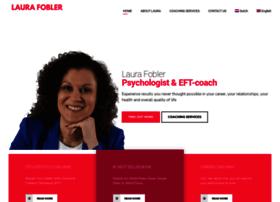 laurafobler.com