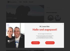 laurageisbuesch.com