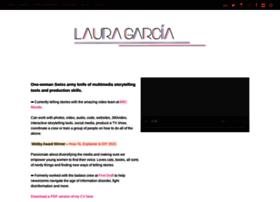 lauragrb.com