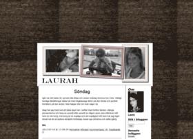 laurah.blogg.se