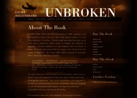 laurahillenbrandbooks.com