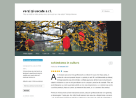 laurailica.wordpress.com