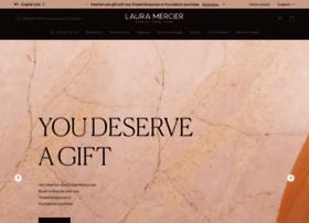 lauramercier.com