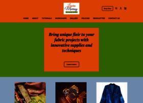 lauramurraydesigns.com