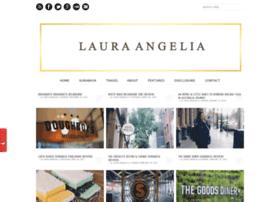 laurangelia.blogspot.sg