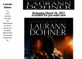 lauranndohner.com