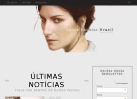 laurapausinibrasil.com