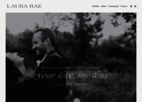 lauraraephotography.com