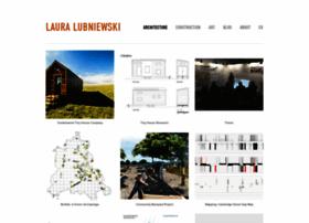 lauraschmitzdesign.com