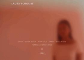 lauraschoorl.com