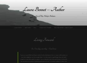 laurasconfessions.wordpress.com