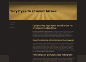 laurascott.pl