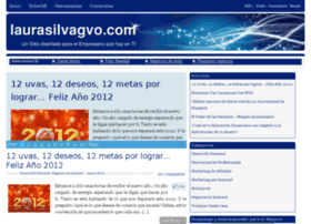 laurasilvagvo.com