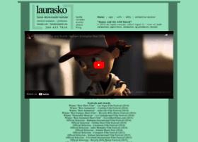 laurasko.com