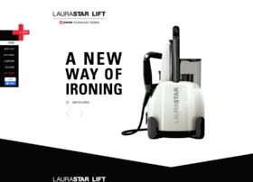 laurastarlift.com.au