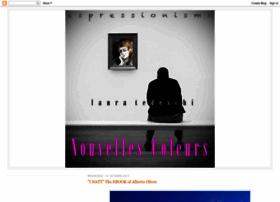 lauratedeschiarte.blogspot.co.uk