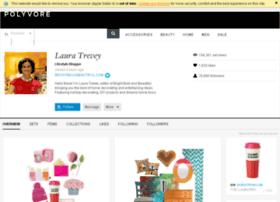 lauratrevey.polyvore.com