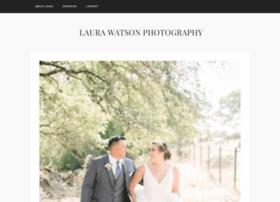 laurawatsonphoto.wordpress.com