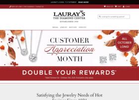 laurays.com