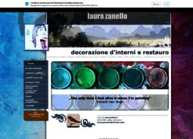 laurazanello.editarea.com