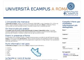 laurea-online-roma.it
