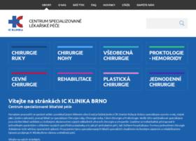 laurea.cz