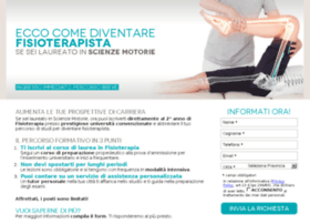 laureafisioterapia.it