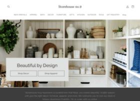 laurel-house-interiors.myshopify.com